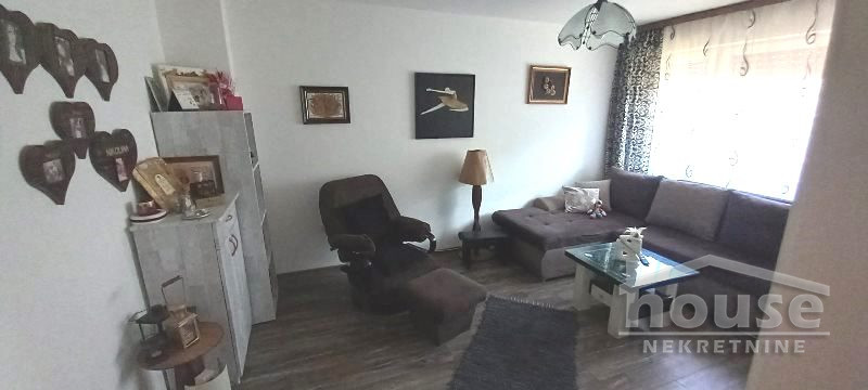 BULEVAR, NOVI SAD, 1054053