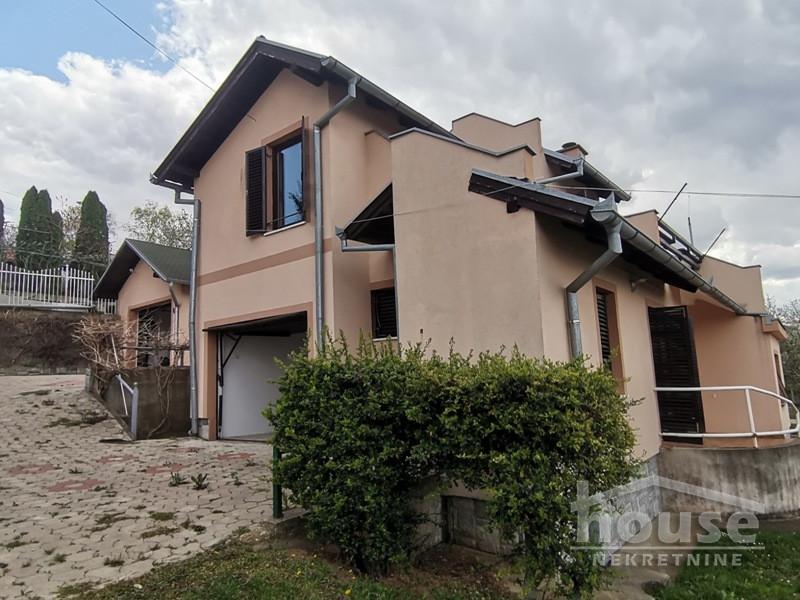 POPOVICA, SREMSKA KAMENICA, 3044005