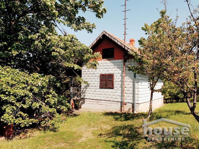 ARTILJEVO, SREMSKA KAMENICA, 3044604