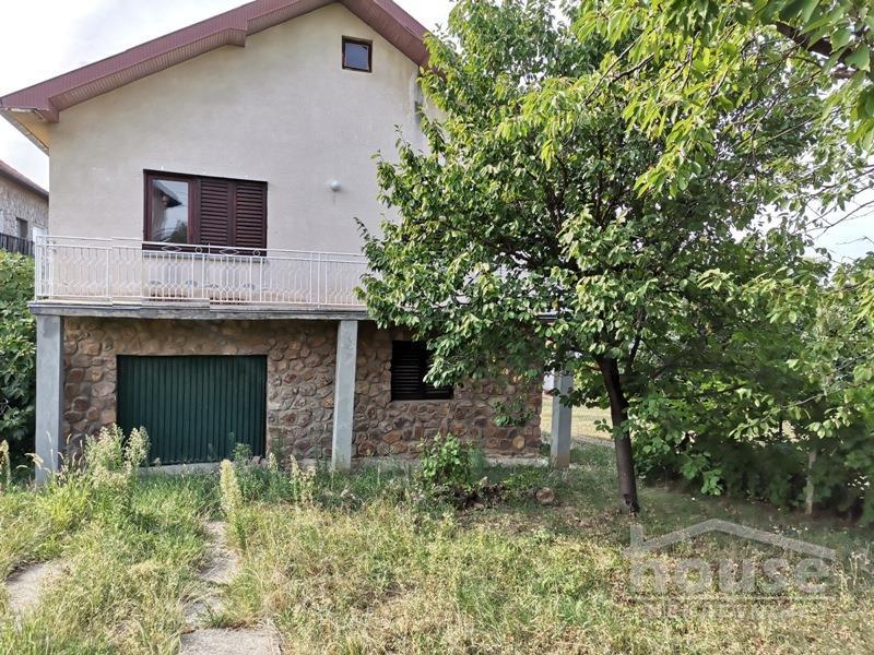 POPOVICA, SREMSKA KAMENICA, 3045090