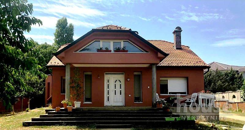 TATARSKO BRDO, SREMSKA KAMENICA, 3045098